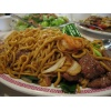 2beef_chow_mein_956987863