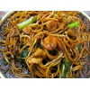 46sea_chow_mein_173314672
